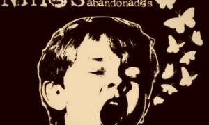 niños silenciados niños olvidados