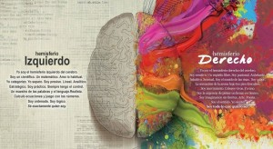 hemisferios musica