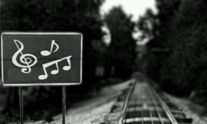 CAMINO MUSICAL