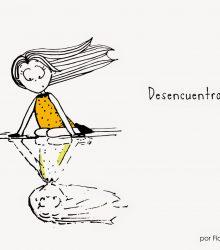 Dorita desencuentro-01